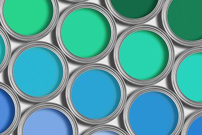 常见得丝印油墨具体都有哪些分类?抗氢氟酸油墨